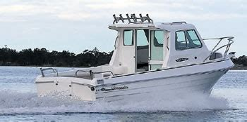 Fishing Boat Hire Paynesville by Boats Yachts Cruisers And More At Dockside Boat Sales At