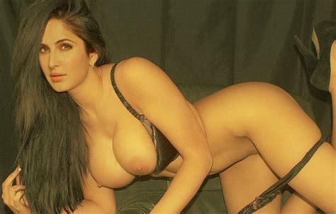 Xxx Bolly Hd Hot Porno