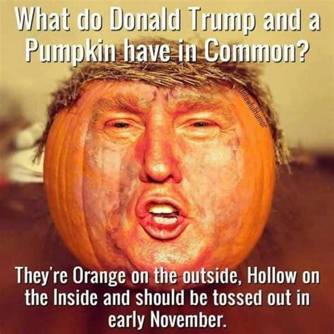 Republican Halloween Meme - 25 best ideas about election memes on pinterest funny election memes barack and joe memes
