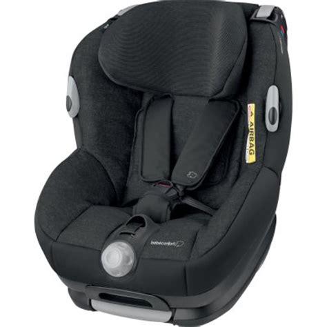 siege opal bebe confort si 232 ge auto opal de bebe confort au meilleur prix sur allob 233 b 233