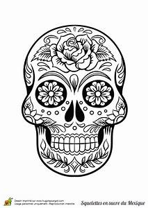 Dessin Tete De Mort Avec Rose : les 25 meilleures id es de la cat gorie tete mort sur pinterest cr nes skull photo et vanit rose ~ Melissatoandfro.com Idées de Décoration