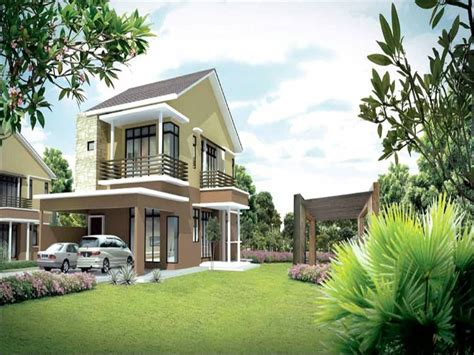 Estate In Malaysia Bungalows Modern Bungalow Design Ideas