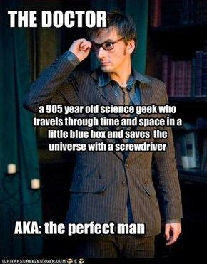 10th Doctor Meme - my top 5 favorite doctor who memes diversity and the doctor