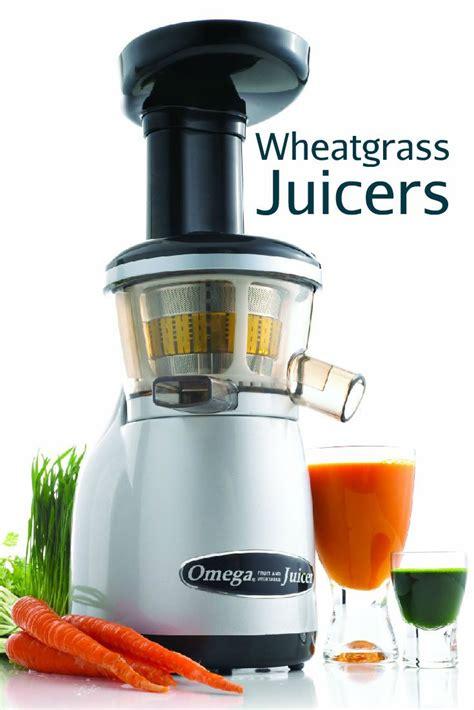 juice celery wheatgrass juicer machine altprotein juicers vegetable