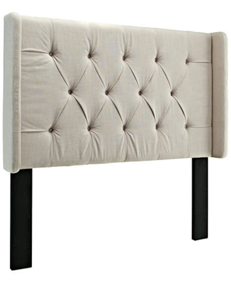 estelle king california king headboard direct ship