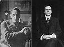 """""""Rumble in the Jungle"""" - Upton Sinclair's Letter to John D ..."""