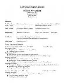 resume builder 100 free 100 free and printable server resume builder resume template exle