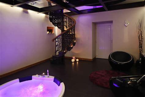chambre d hotel avec privatif belgique chambre d hote avec privatif belgique best