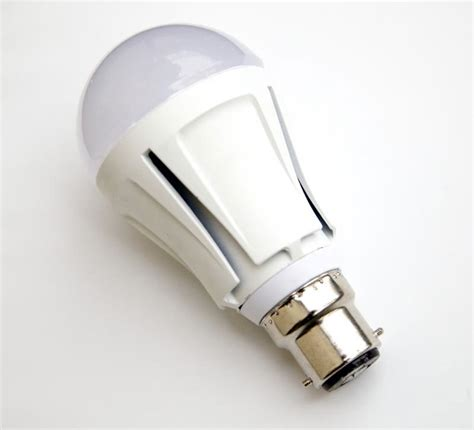 b22 ceiling light bulb b22 led bulb energy saving bulb