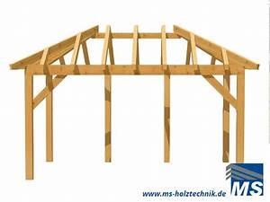 Holz Pavillon Bausatz : holz pavillon bausatz beautiful pavillon holz selber bauen garten auf lust sechseck pavillon ~ Frokenaadalensverden.com Haus und Dekorationen
