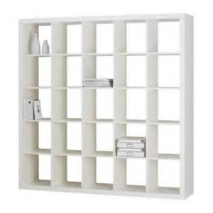Glass Corner Display Units For Living Room by Scaffali Ikea Per Il Living Librerie