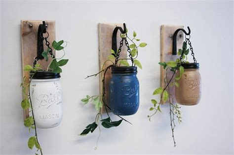 15 Kreative Upcycling Ideen Mit Altem Besteck by 101 Ausgefallene Upcycling Ideen Mit Alten
