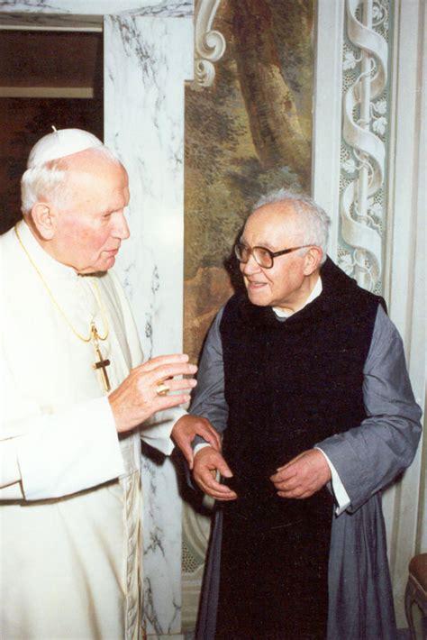 divo barsotti don divo barsotti apostolo della spiritualita dell