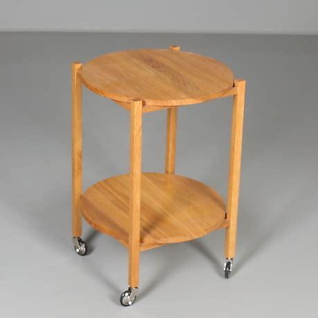 bord med hjul  bord med hjul ben med hjul til bord