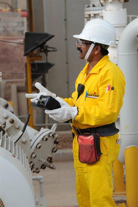 spie oil gas services  sdn bhd mprc
