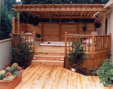 Deck Privacy Screen, How To Find An Ideal One For Extra. Basement Ideas Playroom. Minecraft Small House Ideas Xbox 360. Wall Entrance Ideas. Drawing Ideas Cute Animals. Backyard Sandpit Ideas. Bar Basement Ideas Pictures. Bathroom Ideas Tile Floor. Bathroom Remodel Small Room