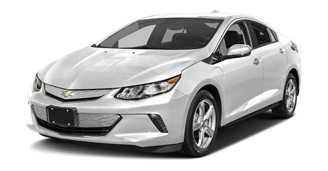 chevrolet volt lt  drive review digital trends