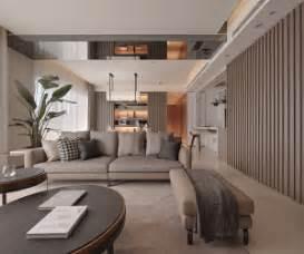 Interior Luxury Homes Ideas Photo Gallery by Interior Design Ideas
