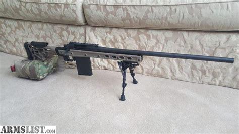 armslist for sale remington 700 range 300 win mag