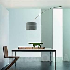 Comment Installer Un Lustre : 17 meilleures images propos de luminaires d cal s sur ~ Dailycaller-alerts.com Idées de Décoration