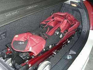 Taille Coffre Fiat 500 : si ge b b et pousette dans le coffre ~ New.letsfixerimages.club Revue des Voitures