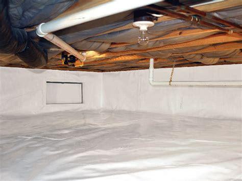Floor Jacks Lowes by Crawl Space Repair Wilmington Fayetteville Lumberton