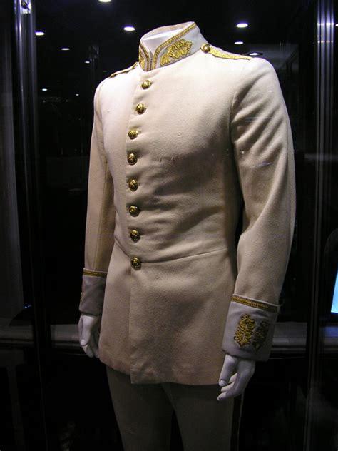 nehru jacket triviaserendipin