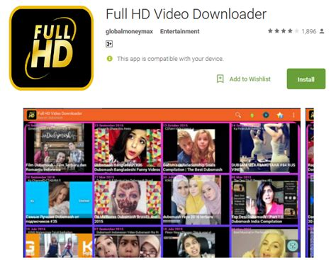 top downloader for android top 12 downloader apps for android free hd