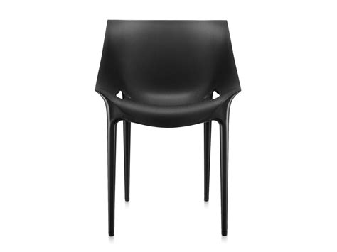 buy the kartell dr yes chair at nest co uk