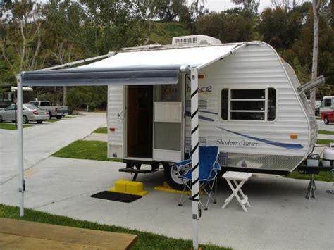 small travel trailers towable travel trailers ebay upcomingcarshq com