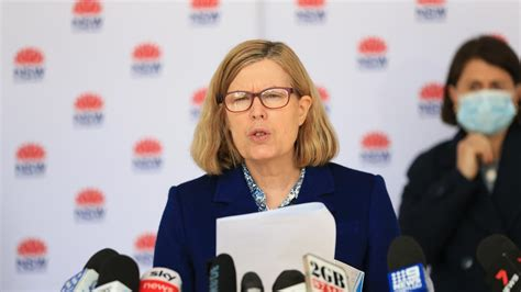 It was first identified in december 2019 in wuhan,. What counts as essential work under NSW's new Covid rules? | Daily Telegraph