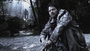 Castiel - Super-wiki