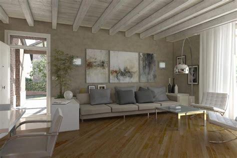 ladari a soffitto per soggiorno ladari a soffitto classici fresco illuminazione