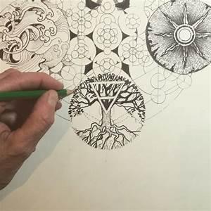 Tatouage 4 éléments : best 25 4 elements tattoo ideas on pinterest 4 elements ~ Nature-et-papiers.com Idées de Décoration