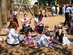 about us beverley church preschool 666 | community