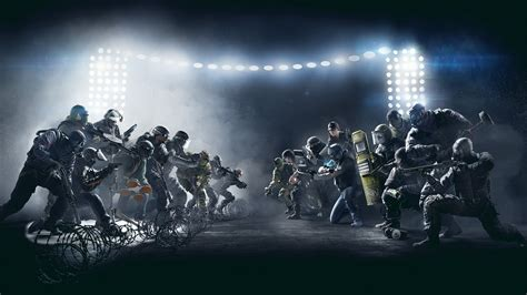 rainbow  siege   chess  gaming  normative