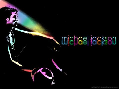 Michael Jackson Animated Wallpaper - michael jackson wallpapers for computer wallpaper cave