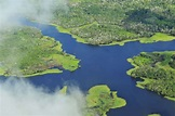 Amazon River - Wikipedia