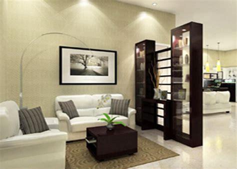 tips mendesain rumah minimalis yang simple dan elegan