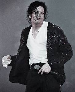 Michael Jackson Billie Jean Live In Royal Brunei 1996
