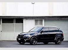 BMW X5 my next car Wifey Stuff