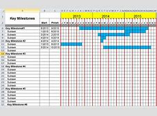 ms office How to Import Excel Worksheet into Microsoft