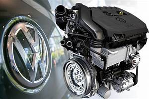 1 5 Tsi Motor : all about new volkswagen 1 5 litre tsi petrol engine ~ Kayakingforconservation.com Haus und Dekorationen