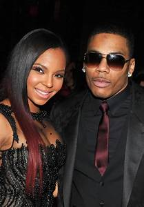 rapper nelly and ashanti | Say What?! | Pinterest
