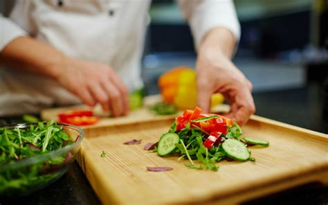 11 Plantbased Cooking Classes To Signup For In 2018. Game Design Colleges In California. Automated Billing Services Video Call Android. Mobile Website Development Company. Houston It Support Services Branded Usb Keys. Criminal Defense Attorney Las Vegas. Chapter 7 Bankruptcy In Illinois. Breast Implants Phoenix Az Free Wan Emulator. Colleges That Offer Event Planning Degree