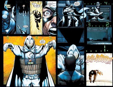 Bullseye 4 Fun Facts About Daredevils Deadly Villain