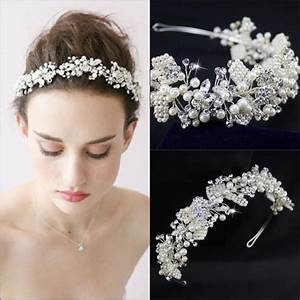Cheap Bridal Hair Accessories Wedding And Bridal Inspiration