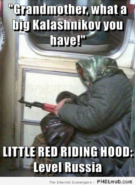 Russians Meme - funny russia meanwhile in mother russia pmslweb pmslweb funnies pinterest russia