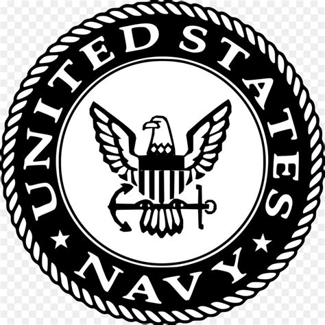 united states naval academy united states navy scalable
