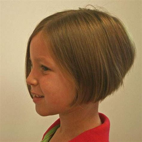 ideal brief hairstyles for small girls http www